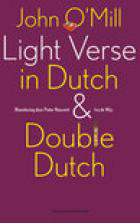 IvodeWijs Light-Verse-in-Dutch-DoubleDutch
